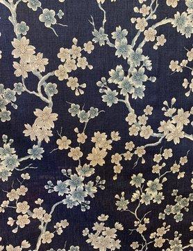 "Fabric""Japanese"""