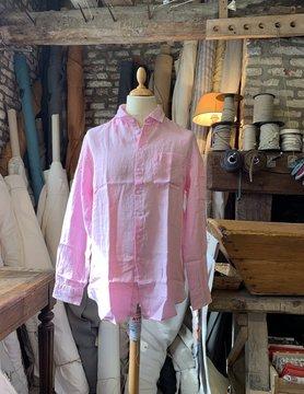 Rowland Chemise homme : Cliquez pour voir les autres couleurs