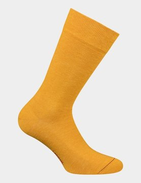 Labonal Socks men yellow
