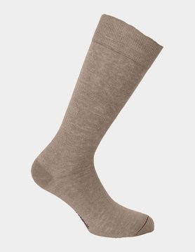 Labonal Socks men Taupe