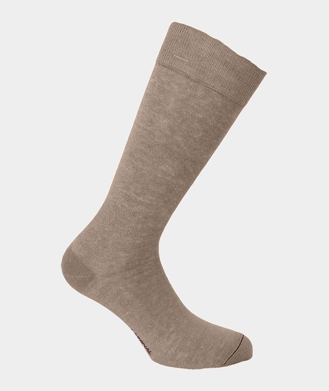 Labonal Socks men Taupe