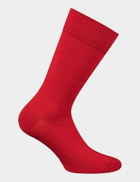Labonal Socks men red
