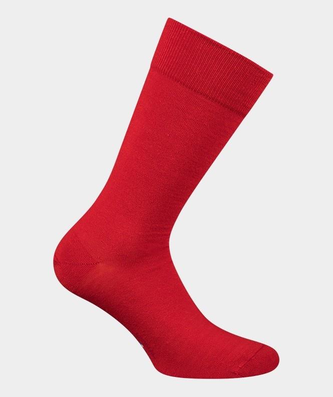 Labonal Socks men red