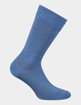 Labonal Socks men lightblue