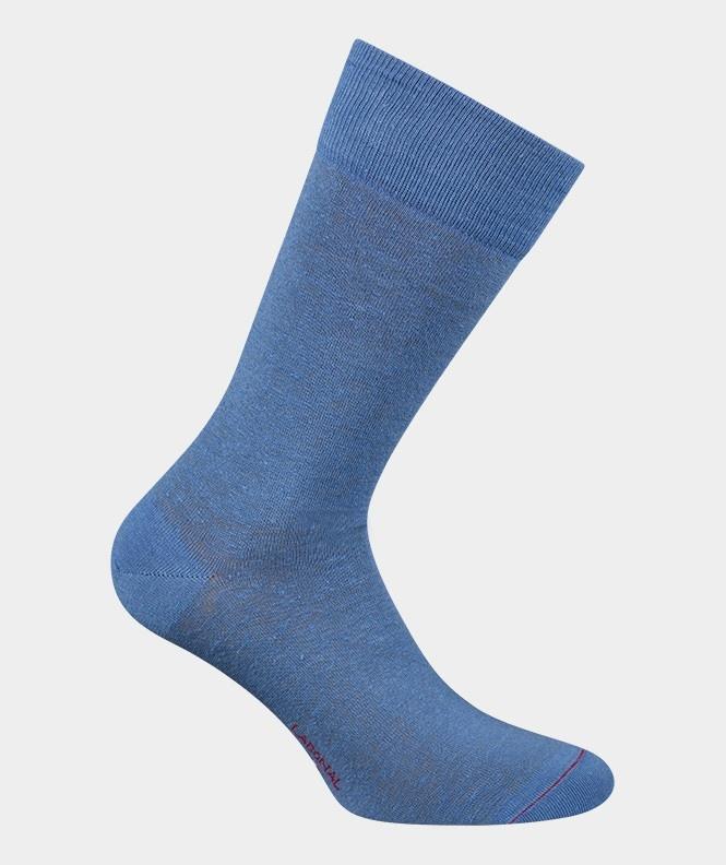 Labonal Socks men lightblue
