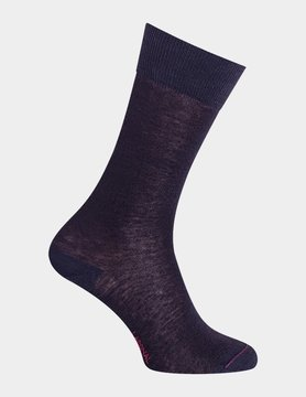 Labonal Socks men marineblue
