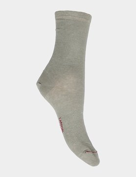 Labonal Socks women  Taupe