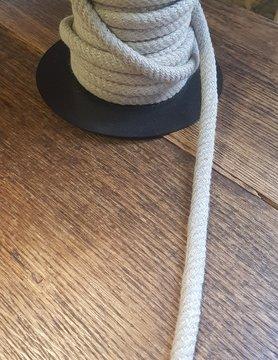 Le grenier du lin Linnen touw
