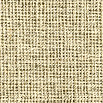 """embroidery linen 12 wires""""naturel"""""""