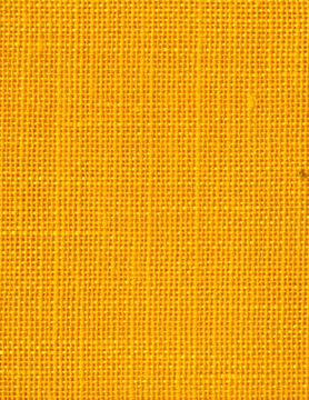 "embroidery linen 12 wires ""yellow"""