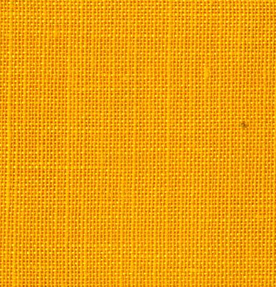 """embroidery linen 12 wires """"yellow"""""""