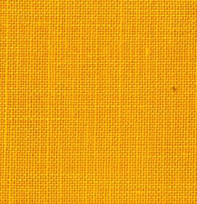 """borduurlinnen 12 draden """"geel"""""""