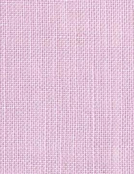 "borduurlinnen 12 draden ""roze """