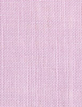 """embroidery linen 12 wires """"violet pale """""""