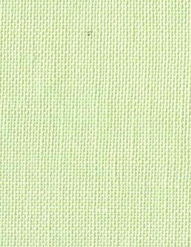 "borduurlinnen 12 draden ""groen pastel """