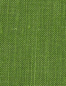 "embroidery linen 12 wires"" green tilleul "" ref 29"