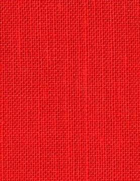 "embroidery linen 12 wires"" red"""