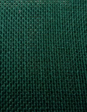 """embroidery linen 12 wires """"fir green"""""""