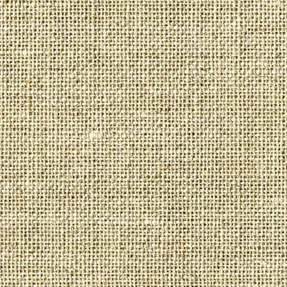 "embroidery linen 14 threads"" naturel """