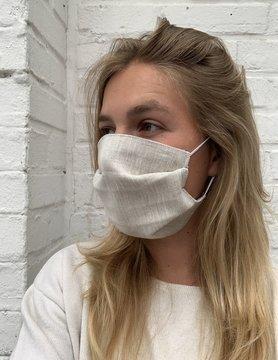 """Natural"""" Mask"""