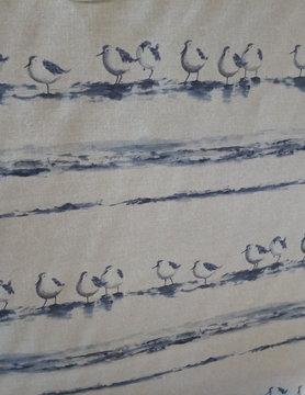 "Seagull"" fabrics"