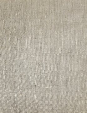"Linen with "" linthal "" coating"