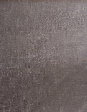 bruin gesuikerd linnen