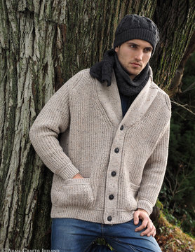 Slane waistcoat SH4627