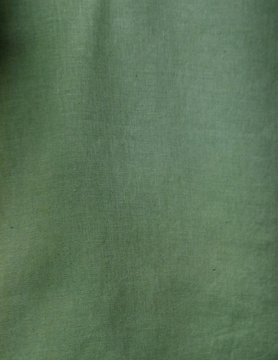 """Absinthe"""" fabric"""