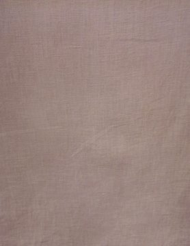 "Pale pink"" fabric"