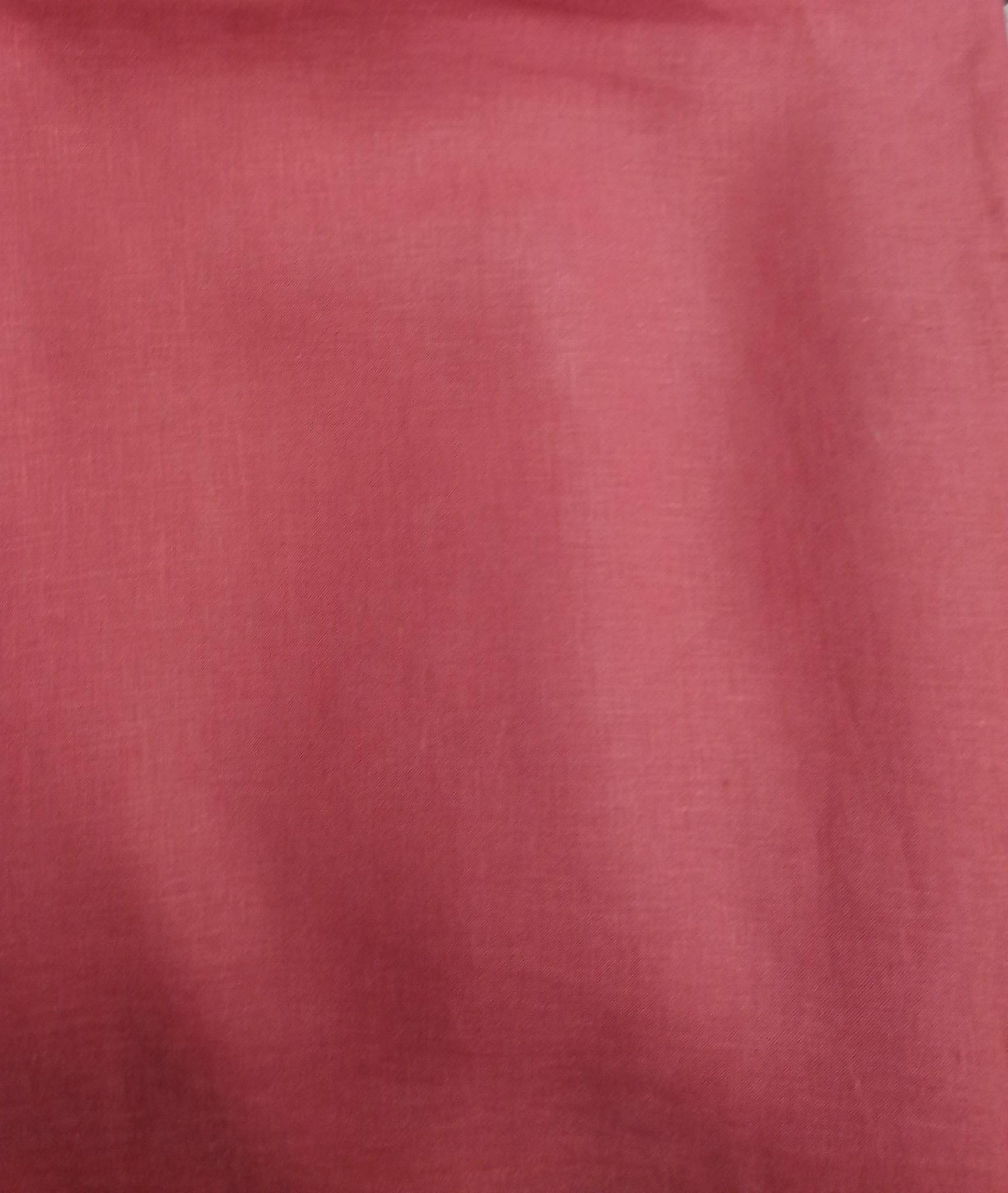 "Strawberry"" fabric"