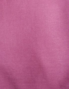 "Fuschia"" fabric"