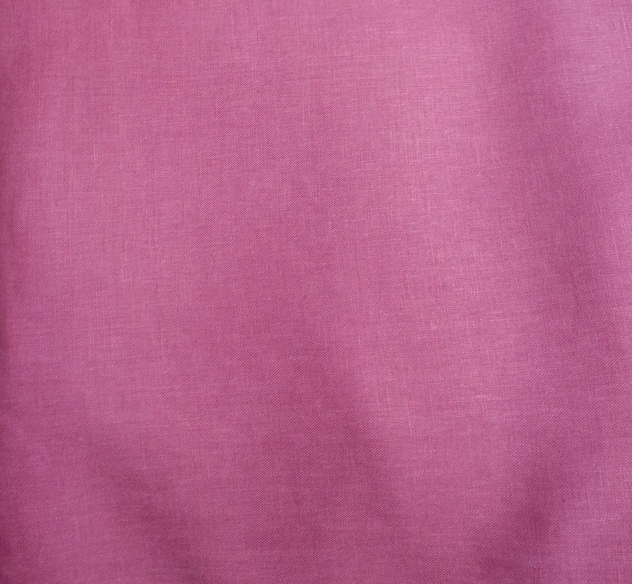 """Fuschia"""" fabric"""