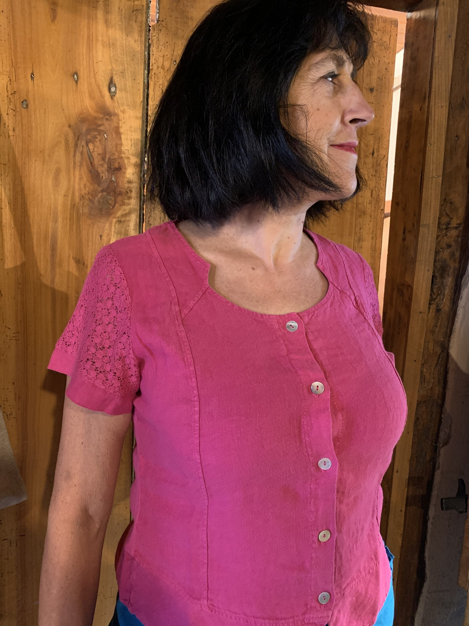 Maloka Fuchsia agda top