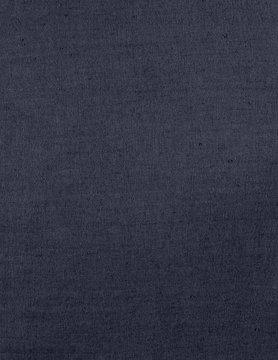 linen fabric stone wash grey denim