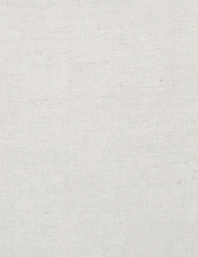 linnen stof stone wash beton grijs