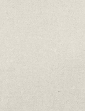 linen fabric stone wash ivory