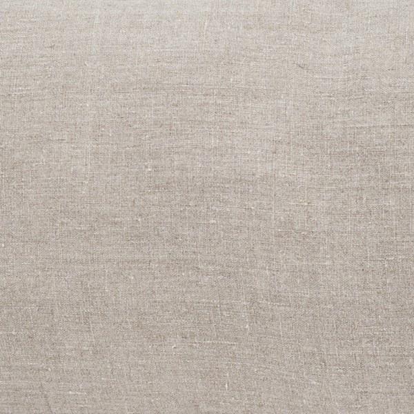 tissu stone wash naturel