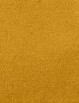 linen fabric stone wash bronze