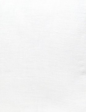 linen fabric stone wash optical white