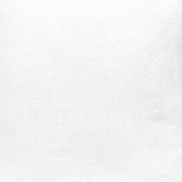fabric for optical white sheet