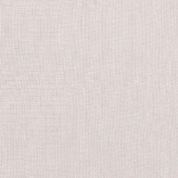 stof voor touwlaken of natuurlijke linnen kleur