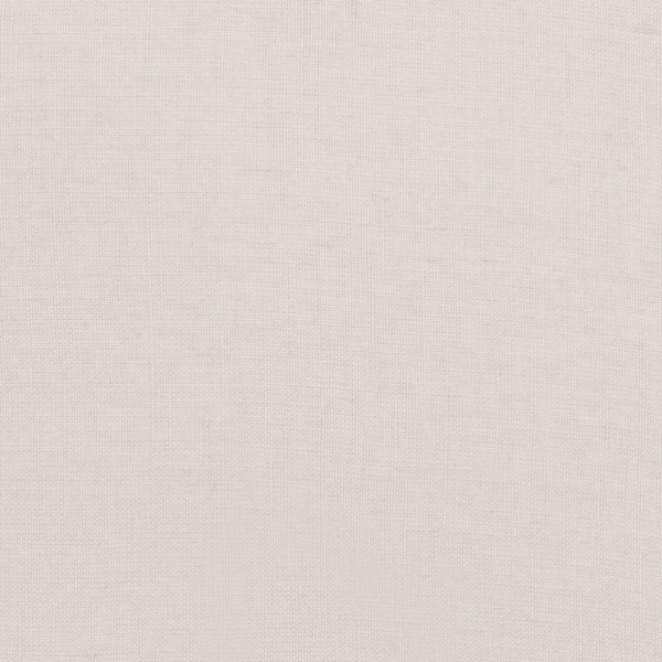 tissu pour drap ficelle ou couleur naturel du lin