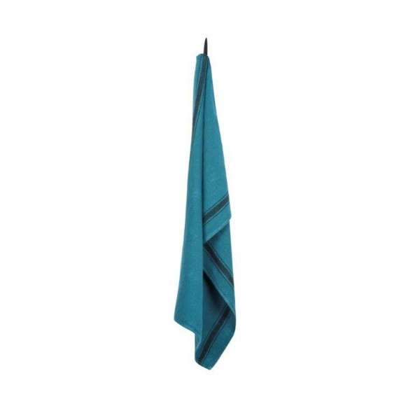 pure linen tea towel olbia