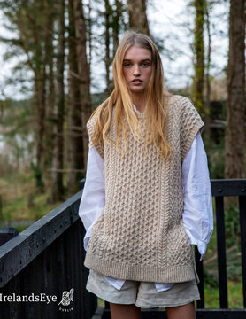 pull fennel  A916