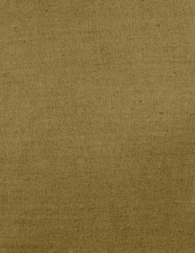 Linen fabric stone wash olive