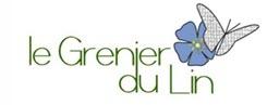 Vente en ligne de produits en lin, chemises et tissus, le grenier du lin
