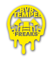 BVB Tempel Freaks .e.V