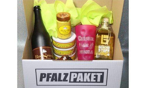 Pfalzpaket
