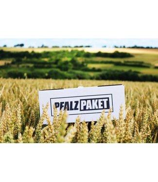 PfalzPaket (Verpackung)